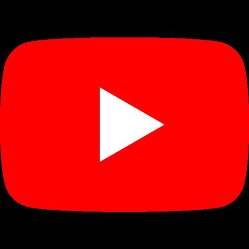 Ace Tan Property Youtube